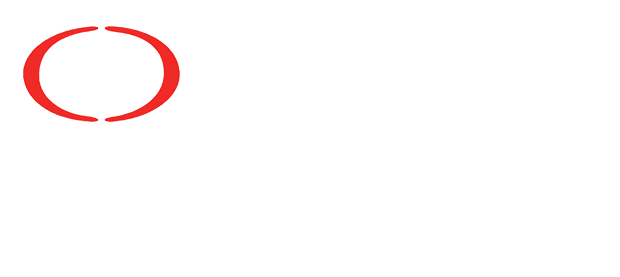 Dings Magnetic Group