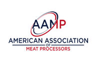 American Association of Meat Packers